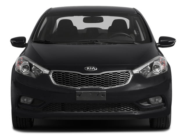 kia overview pic ex cargurus sedan cars forte