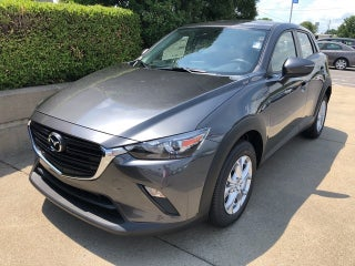 Mazda Vehicle Inventory - Paducah Mazda dealer in Paducah KY - New